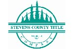 Stevens County Title Company