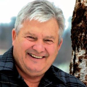 Paul Gourlie