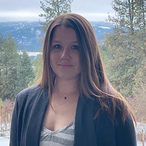Jessica Newberry