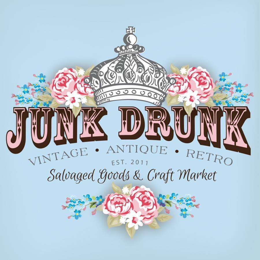 Junk Drunk coming to Colville