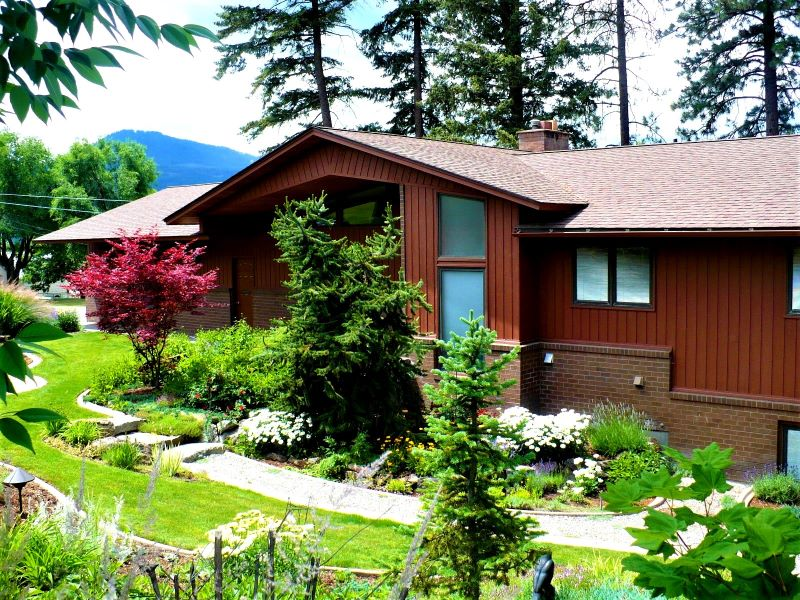 Home and Garden show coming to Chewelah and Colville