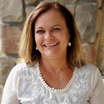 Tammy Ringer