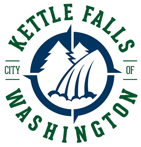 Kettle Falls Attractions and Activities