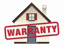 Does a home warranty benefit you?