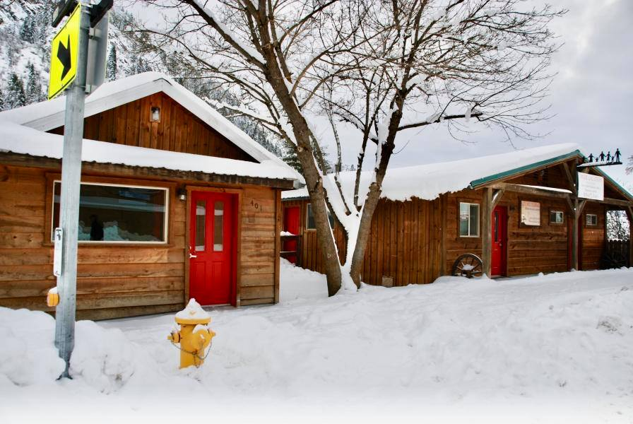 Why list your home in the Winter?
