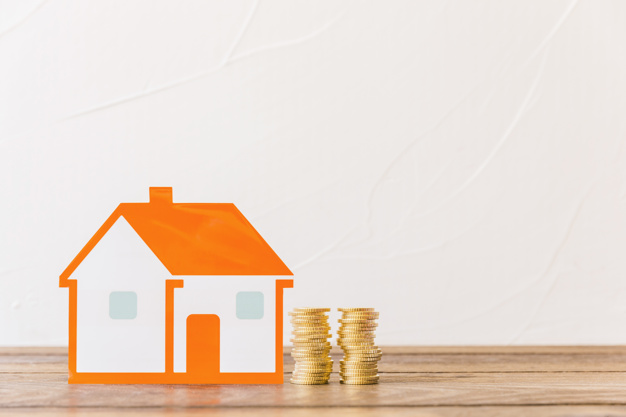 How to value your home in today's market