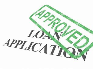 Why Lender Pre-Approval is a must in a fast moving market